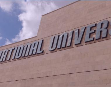 King Salman International University